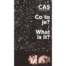 CAS: Co to je?
