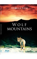 The Wolf Mountains (blu-ray)