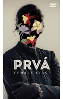 Prvá - Female first