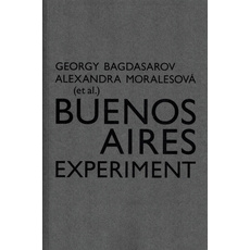 Buenos Aires Experiment