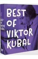 DVD Best of Viktor Kubal